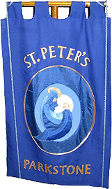 saint peter single parents On thursday 5th july (sports day) the children, staff and parents are having a picnic lunch the children can bring their own packed lunch if.