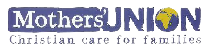 mothers-union-poole