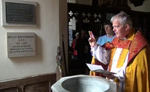 bishop-nicholas-salisbury