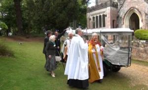 bishop-nicholas-salisbury-brownsea