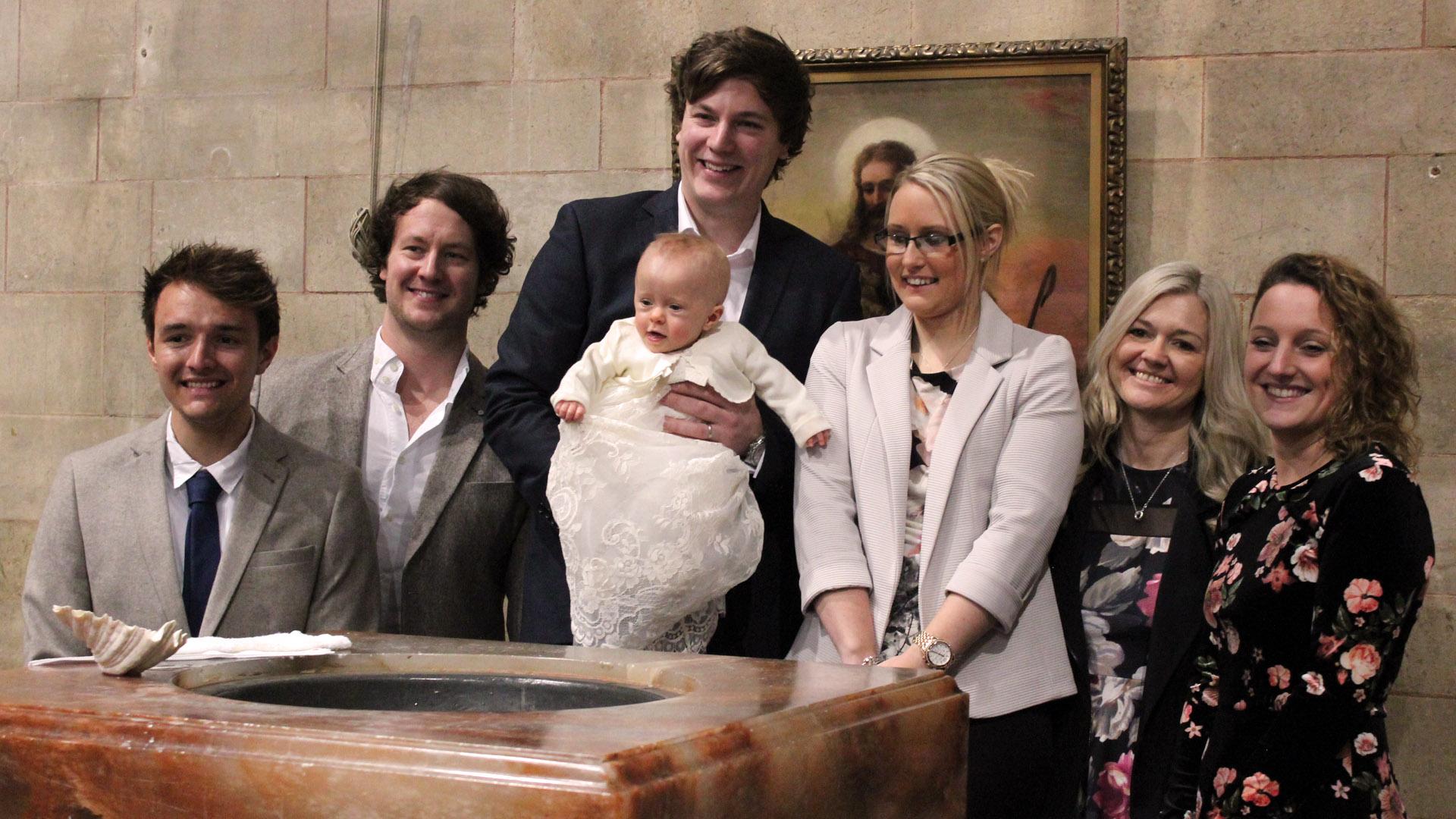 baptism-st-peters-parkstone