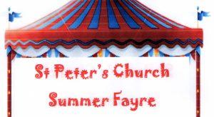 Wednesday Morning Holy Communion @ St Peter's Parkstone | Poole | United Kingdom
